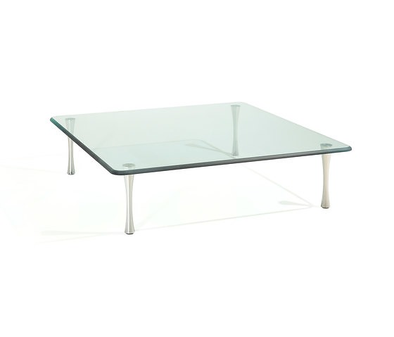 Beek Collection S8 Table