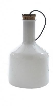 Benjamin Hubert Labware Lamps