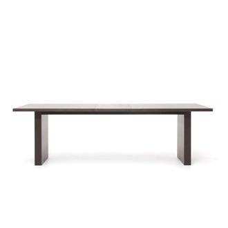 Bensen Slider Table