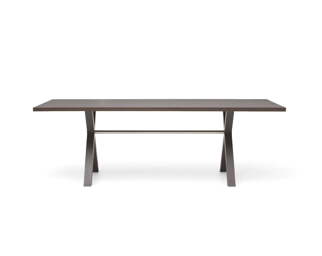 Bensen X Table