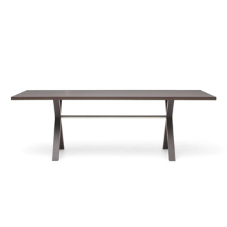 Bensen X Table