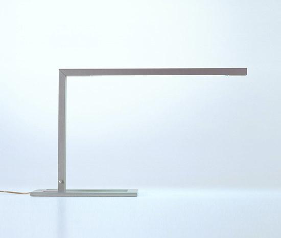 Bernard Moïse Draad Lamp
