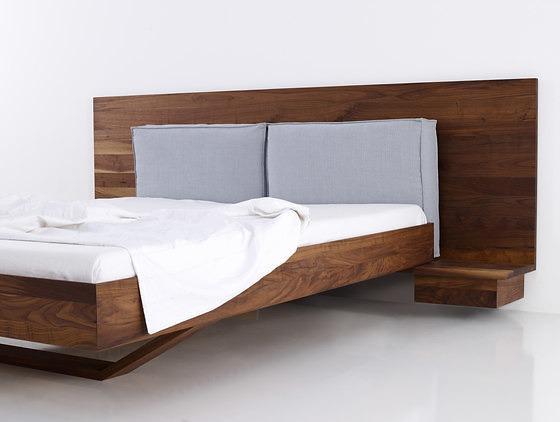 Bernhard M 252 Ller B15 Bed