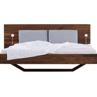 Bernhard Müller B15 Bed