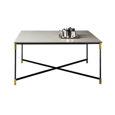 Bernhardt & Vella Match Table Collection