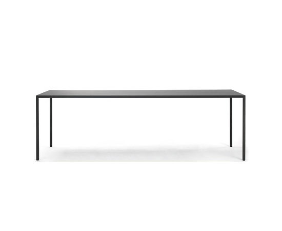 Bertjan Pot Slim-Table