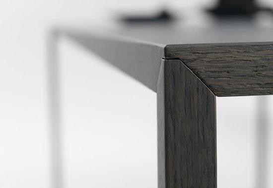 Bertjan Pot Slim-Table