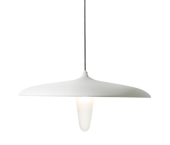 Bertjan Pot Aron Lamp