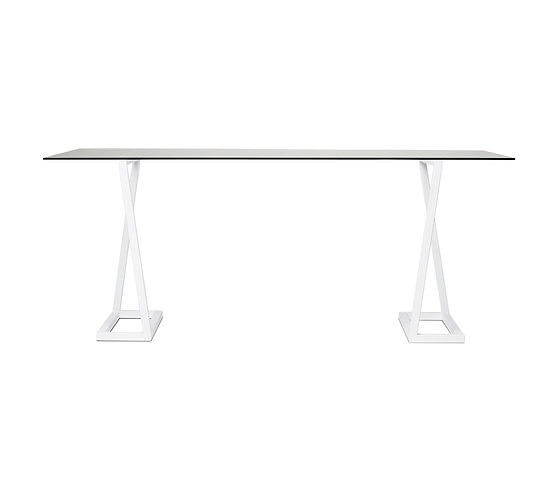 Bette Eklund Lume Table Legs