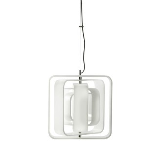 Bette Eklund Qbe Lamp Collection