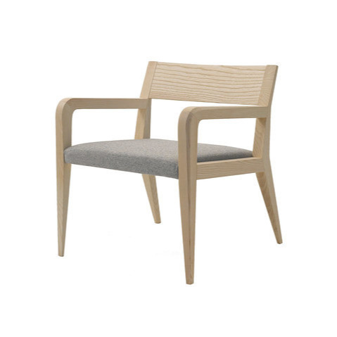 Billiani Aragosta Chair
