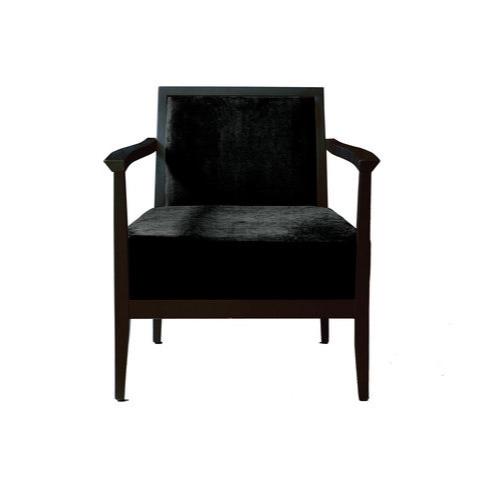Billiani Capital Seating Collection