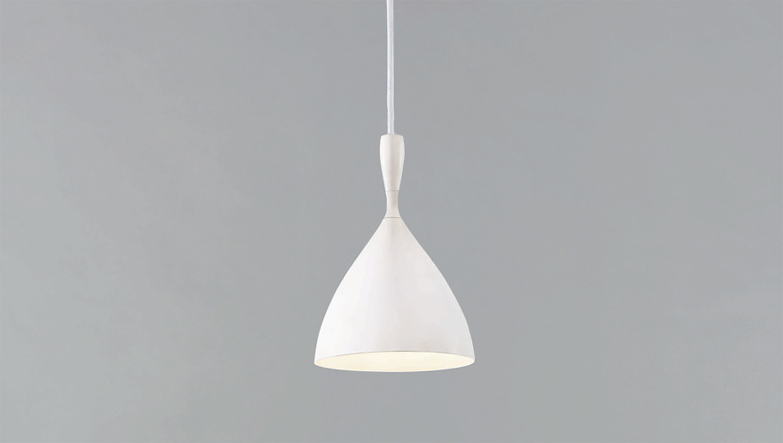 Birger Dahl Dokka Lamp