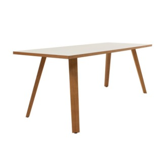 Birgit Hoffmann Maverick Table