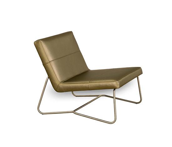 Björn Mulder Bee Chair