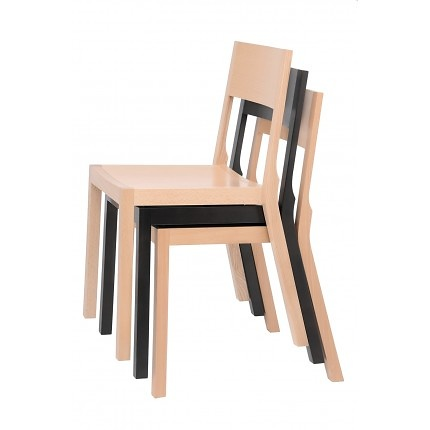 Blu Dot Timber Chair