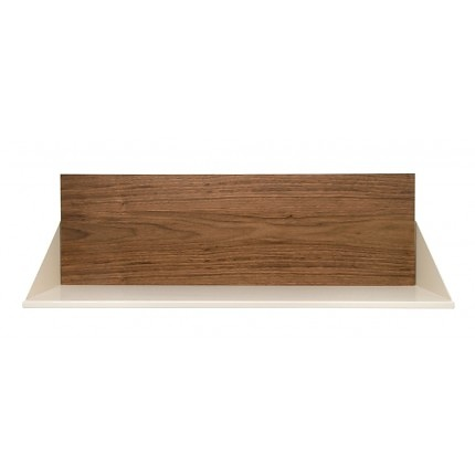 Blu Dot Wonderwall Shelf
