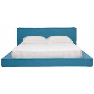 Blu Dot Dodu Bed
