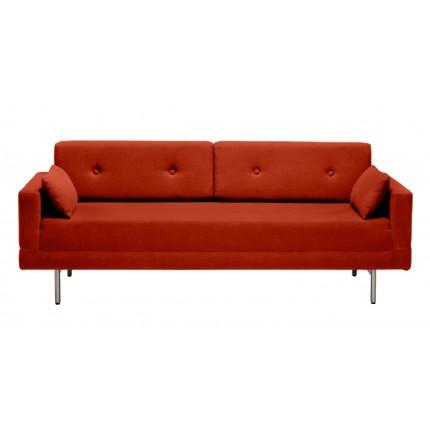 Blu Dot One Night Stand Sleeper Sofa