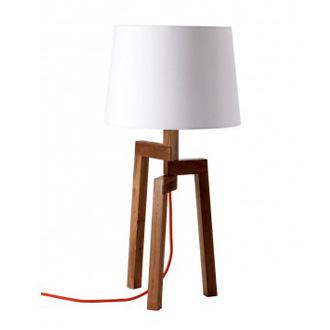 Blu Dot Stilt Table Lamp