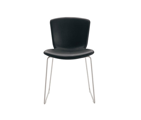 Bob Anderson Lem Chair
