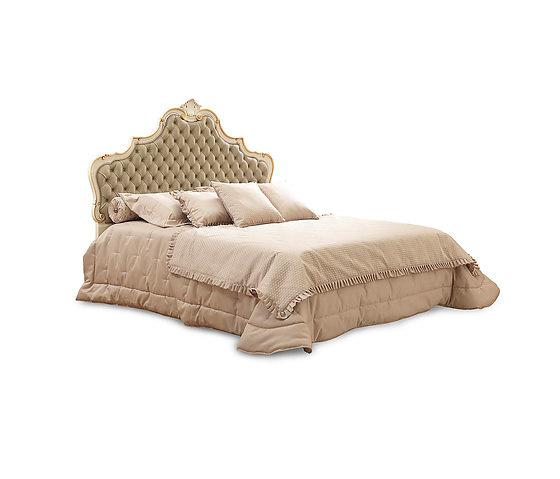 Bolzan Letti Chantal Double Bed