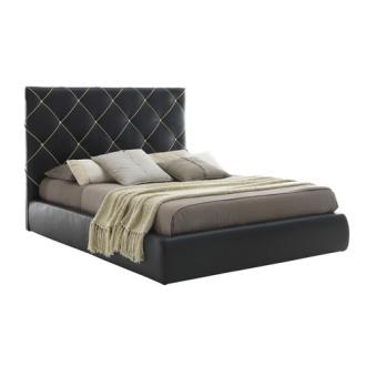 Bolzan Letti Dubai Double Bed