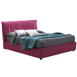 Bolzan Letti Lovely Big Double Bed