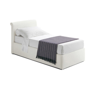 Bolzan Letti Perla Sofa Bed Program