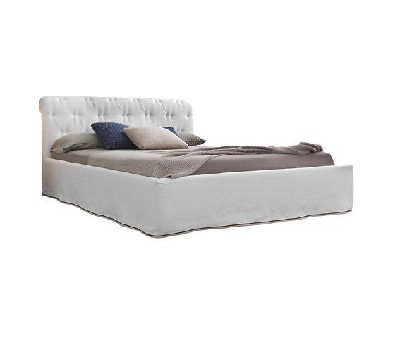 Bolzan Letti Sienna Chic Bed
