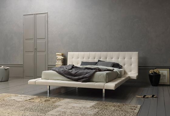 Bolzan Letti Star Bed