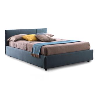 Bolzan Letti Sun Double Bed