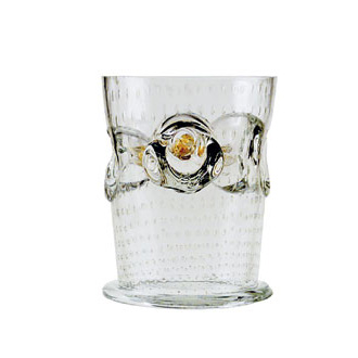 Borek Sipek Albaret Vase
