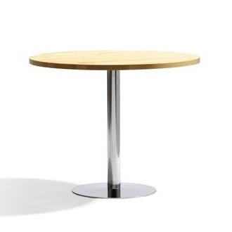 Borge Lindau Bit Table