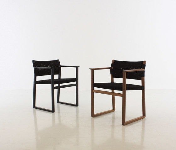 Børge Mogensen Mogensen Seating Collection