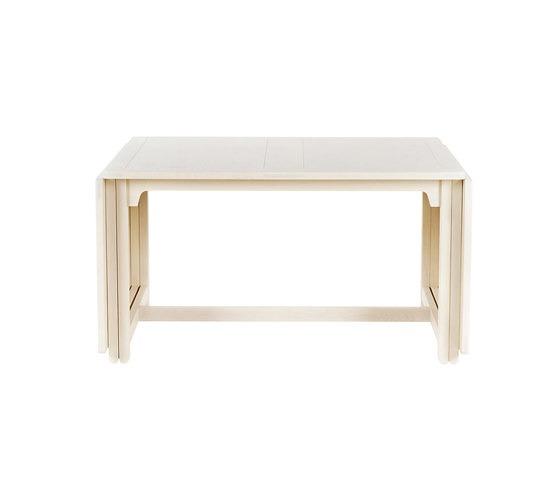 Børge Mogensen Mogensen Table Collection