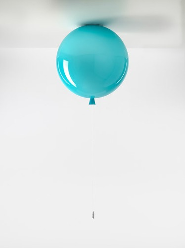Boris Klimek Memory Lamp Collection
