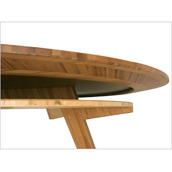 Brave Space Design Third Round Table