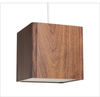 Brave Space Design Light Block