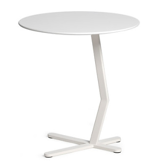 Broberg & Ridderstråle Bird Side Table