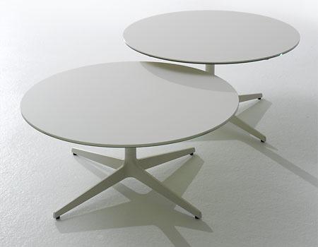 Bruno Fattorini RA07 Table