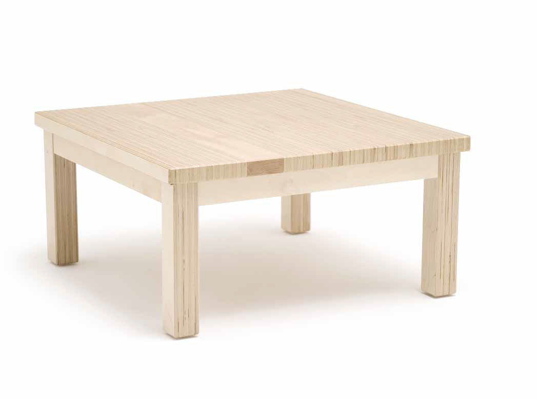 Bryce kerry moore structure table for Table structure