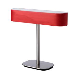 Burkhard Dämmer I-Club Lamps