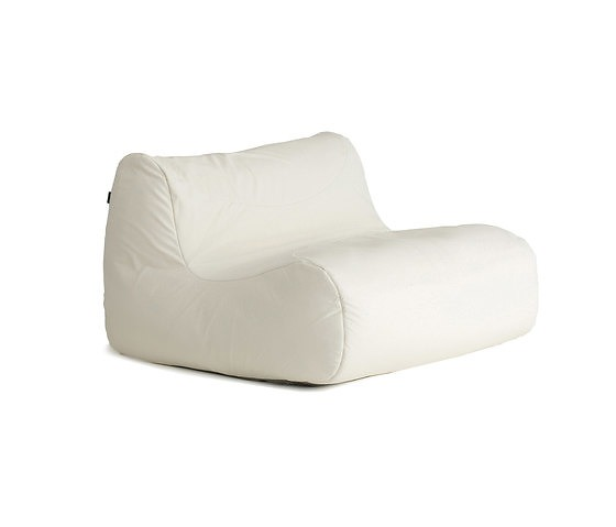 busk & hertzog Fluid Sofa