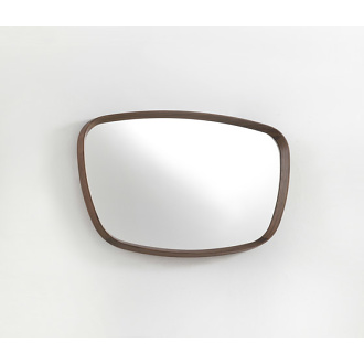 C. Ballabio Mix Mirrors