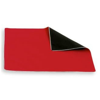 Calligaris Double Mat Placemat