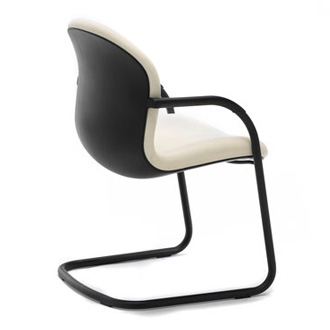 Carl Magnusson RPM Chair