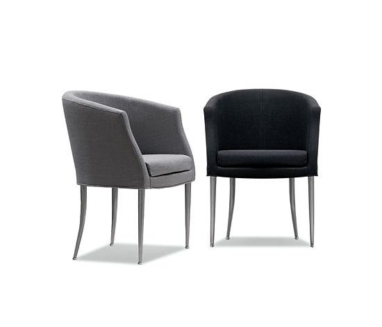 Carlo Bimbi Doris Chair