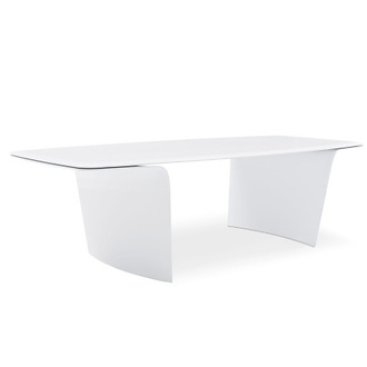 Carlo Colombo Air Table