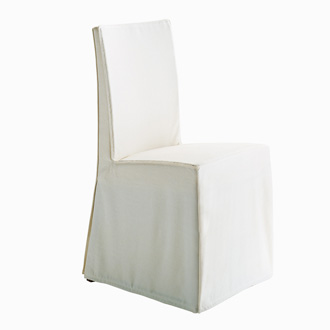 Carlo Colombo Creta and Creta Due Chair